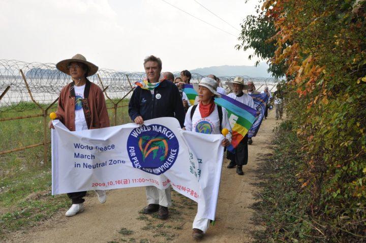 Η Νότια Κορέα καλωσορίζει πρόταση για διάλογο της Βόρειας Κορέας ενόψει των Ολυμπιακών αγώνων