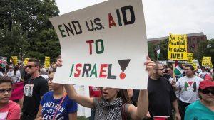 Israel prohíbe ingreso al país de miembros de 20 grupos del movimiento de Boicot, Desinversión y Sanciones