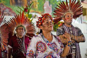 Colombia, il Popolo Awà è vittima di sistematici omicidi politici
