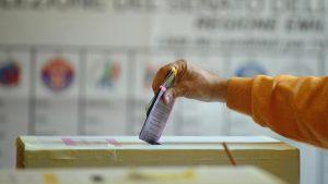 Verso il 4 marzo: Pace e disarmo nei programmi dei partiti