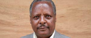Etiopia, rilasciati 528 prigionieri