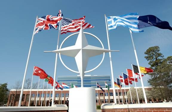 La ferma volontà di creare la pace è una grande forza