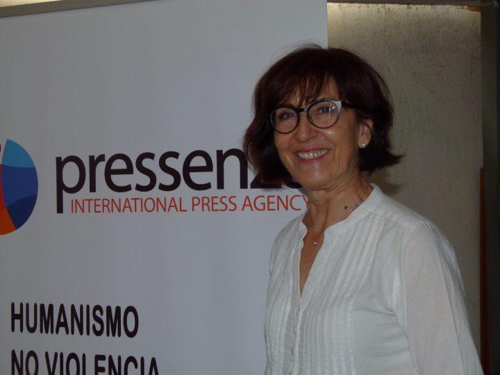 Σαντιάγο: συζητήσεις για το Καθολικό Βασικό Εισόδημα