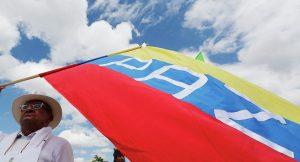 Les attentats mettent en danger les négociations ELN – Gouvernement colombien