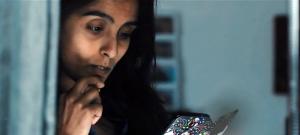 The Harvest: Hardeep Kaur di Cori è la protagonista del docu-musical di denuncia del caporalato nell'Agro Pontino