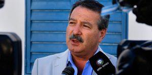 El gobierno de Neuquén negó la existencia de un protocolo anti mapuche
