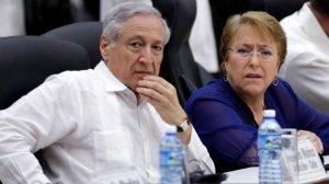 Secretismo y serios perjuicios a los derechos sociales: Las críticas al TPP que Chile firmará en marzo