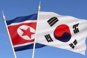Dialogo tra Coree: dichiarazione congiunta tra IPPNW, ICAN e governatore della provincia di Gangwon