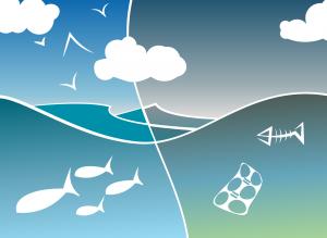 El estado de los océanos y la política peruana En La Oreja Internacional