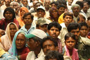 India: i Dalit protestano contro la discriminazione