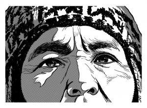 Extendieron la prisión preventiva de Milagro Sala