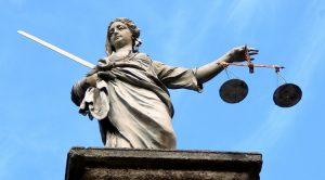 """""""Potere al popolo"""": e se sulla giustizia avessero ragione?"""