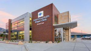 Un grupo de hospitales de EEUU creará sus propios genéricos para evitar la manipulación de las farmacéuticas