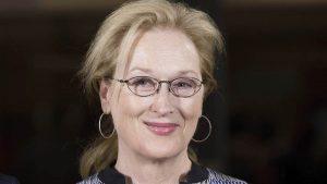 Creato a Hollywood un fondo per le vittime di molestie sessuali