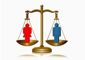 Los detalles de la ley islandesa que regula la igualdad salarial entre hombres y mujeres