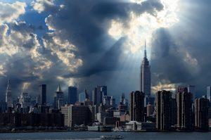 New York City: Ausstieg aus Investitionen in fossile Energien
