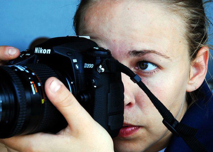 Πως να προσθέσετε φωτογραφίες στο Wikimedia Commons