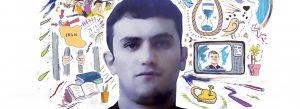Iran, condanna a morte annullata per un minorenne al momento del reato