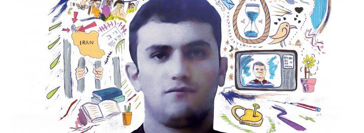 Irán anuló la pena de muerte para un menor en el momento de la ejecución