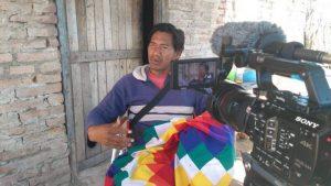 Qué se esconde detrás de la represión de los wichí en Formosa