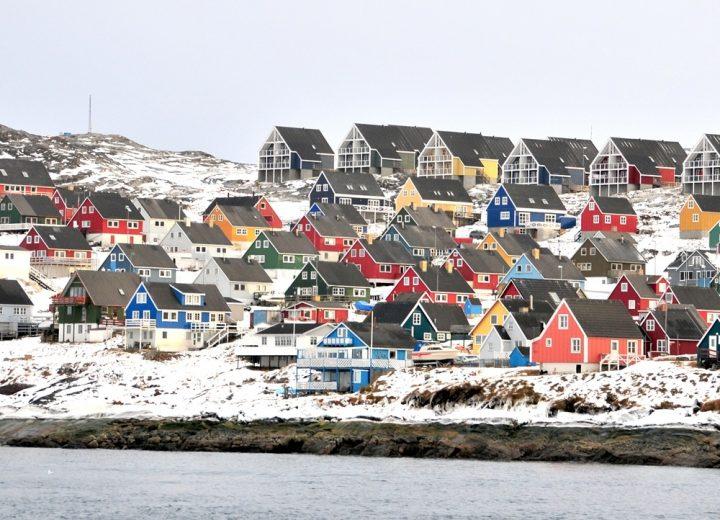 La Groenlandia al lavoro per una nuova Costituzione, la sinistra dell'IA: «Sia inclusiva»