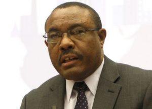 In Etiopia cresce ulteriormente il pericolo di persecuzioni e arresti arbitrari