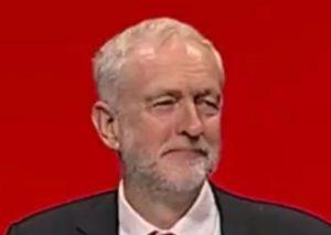 Jeremy Corbyn: nationalize, democratize electricity grid to avert climate crisis