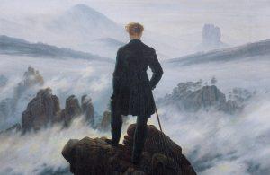 """Biologen fordern Neudefinition vom """"Selbst"""""""