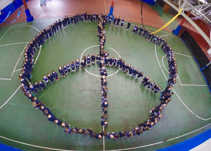 Colegio Mayco La Laguna -Tenerife GPTempDownload