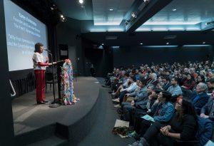 Νέα Υόρκη: Ημέρα Πολιτικών Ελευθεριών και του Συντάγματος Φρεντ Κορεμάτσου