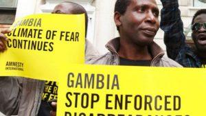 Libertà d'informazione, storica sentenza della giustizia africana