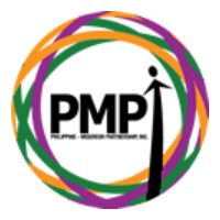 Philippine Misereor Partnership Inc. (PMPI)