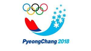 Lettera dell'AIMPGN sulle Olimpiadi in Corea