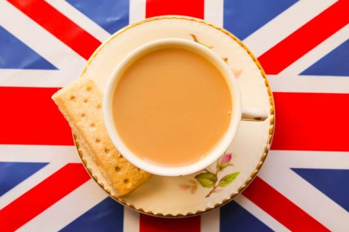 El problema de enseñar «valores británicos» en la escuela