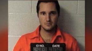 Texas: sentencia de muerte conmutada en el último minuto