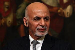 Afghanistan: La vita dei civili sia al centro del Kabul Process