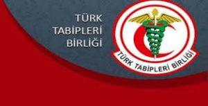 La IPPNW apoya la condena por parte de la Asociación Médica Mundial de la detención de los dirigentes de la Asociación Médica Turca
