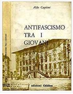Antifascismo 2.0