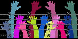 """""""Potere al popolo"""": idee chiare e rivoluzionarie contro la mafia"""