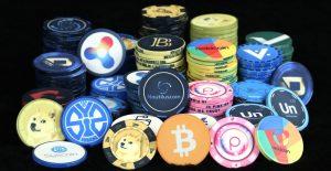 Mafie e cripto valute: un binomio pericoloso