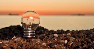Bene voto Commissione Energia del Parlamento europeo contro sovvenzioni a carbone, gas e centrali nucleari