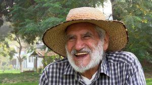 Hugo Blanco : le futur est indigène
