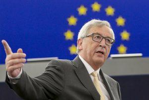 Balcani: La nuova strategia di allargamento UE che sembra tanto un ultimatum