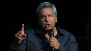 Ecuador: Su futuro y su referendo