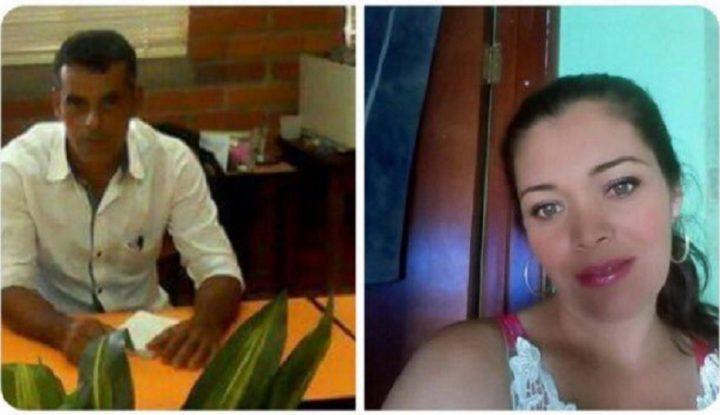 Nuovi casi di omicidio contro attivisti politici e sociali a Bolívar e Catatumbo