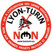Torino – Lione  Il COI – Consiglio per l'Orientamento delle Infrastrutture ha presentato al Governo francese il suo rapporto
