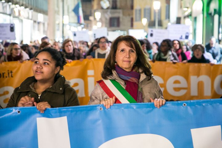 Parma: Nicoletta Paci, vogliamo dare grande attenzione alla partecipazione