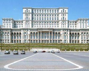 Romania, all'esame della Corte di Cassazione il rapporto sulle presidenziali del 2009