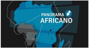Panorama Africano: siete muertos en Guinea tras las elecciones locales