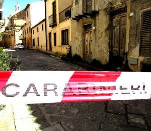 Attentato Pietraperzia, Vella: siciliani popolo accogliente